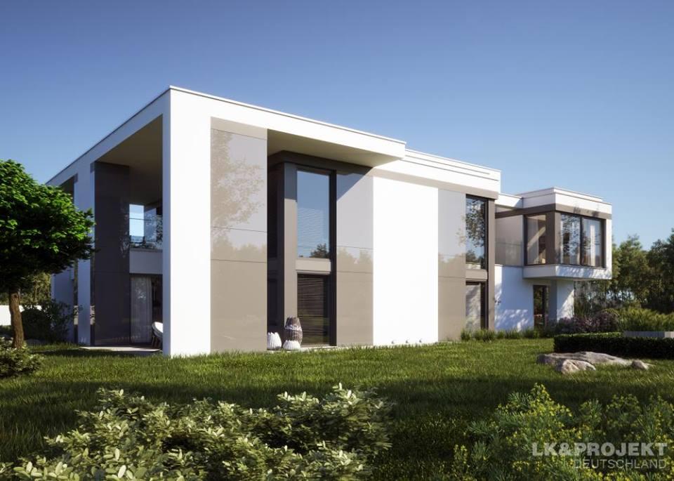 exklusivhaus projekt leben auf h chstem niveau. Black Bedroom Furniture Sets. Home Design Ideas