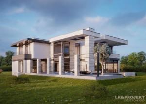 Unser Projekt LK&1431